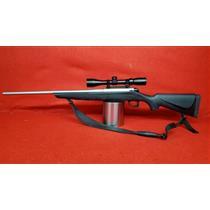 Rifles | Sooner State Pawn LLC | Oklahoma City | OK